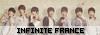 Infinite France
